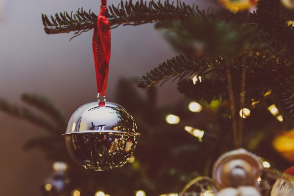 9 reasons why Christmas is the time to reassess your marketing strategy