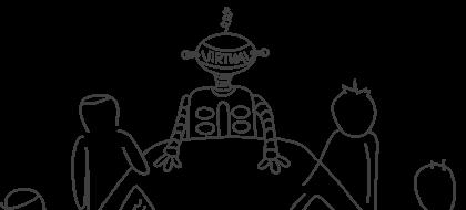 robot-home