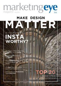 Make Design Matter