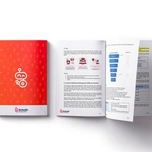 marketing strategy product