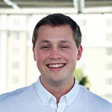 Michael-Banks-robotic-marketer