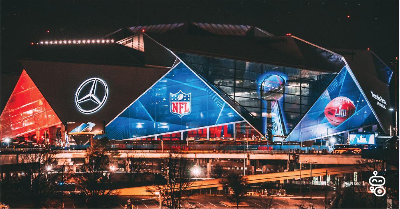 Top 5 Super Bowl Ads