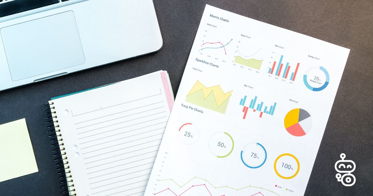 How Can Big Data Contribute To Digital Marketing Success?