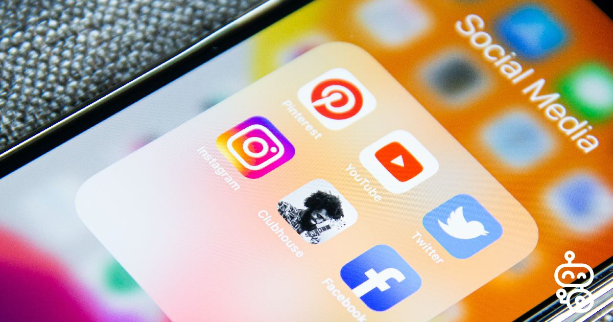 2020 Social Media Marketing Software Market Is Booming Across the Globe – Explored in Latest Research 2026