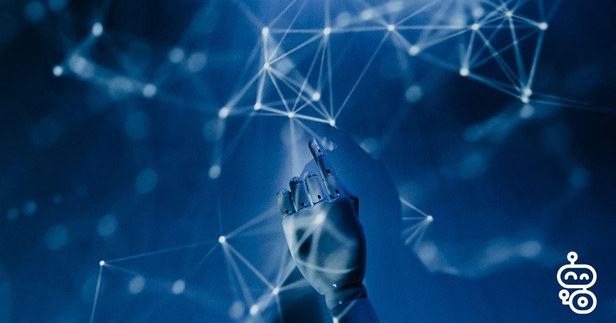 AI in Social Media Market 2020 Future Growth, Challenges with Top Worldwide Key Players Analysis (Google, Salesforce, AWS, Facebook, Baidu, Microsoft, Snap, Adobe Systems, IBM, Twitter, Isentium, Spredfast, Clarabridge, Crimson Hexagon, Cluep)