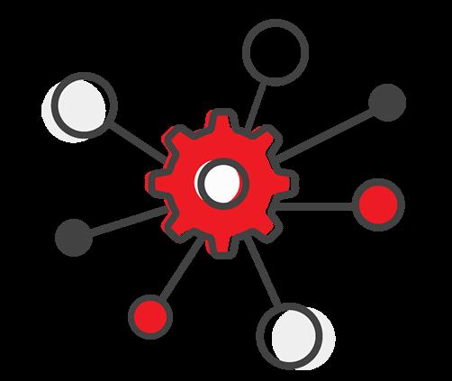 partnership channel