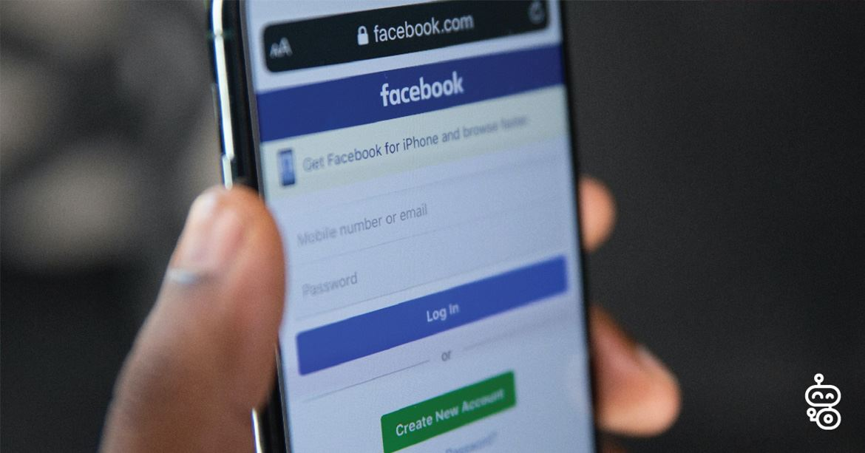 10 Tips To An Award Winning Facebook Marketing Strategy