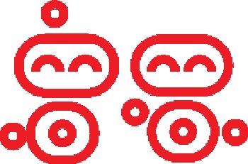 2-robots