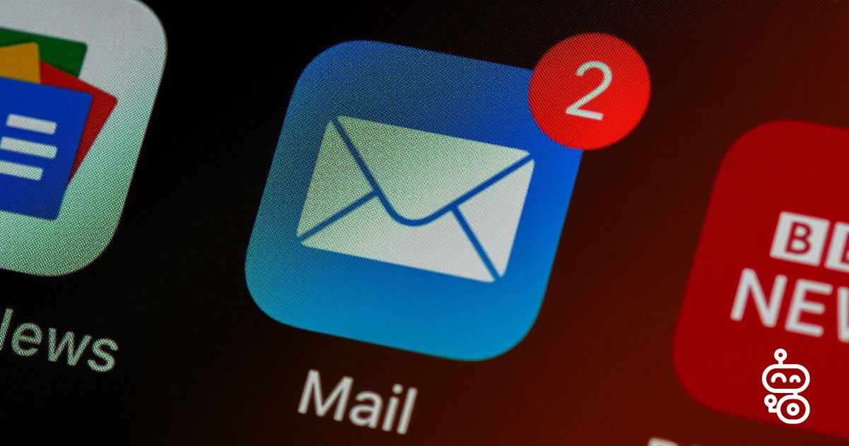 5 Email Marketing Practices That Don't Work