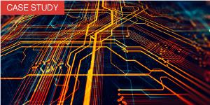 Robotic-marketer-casestudy-Emergys