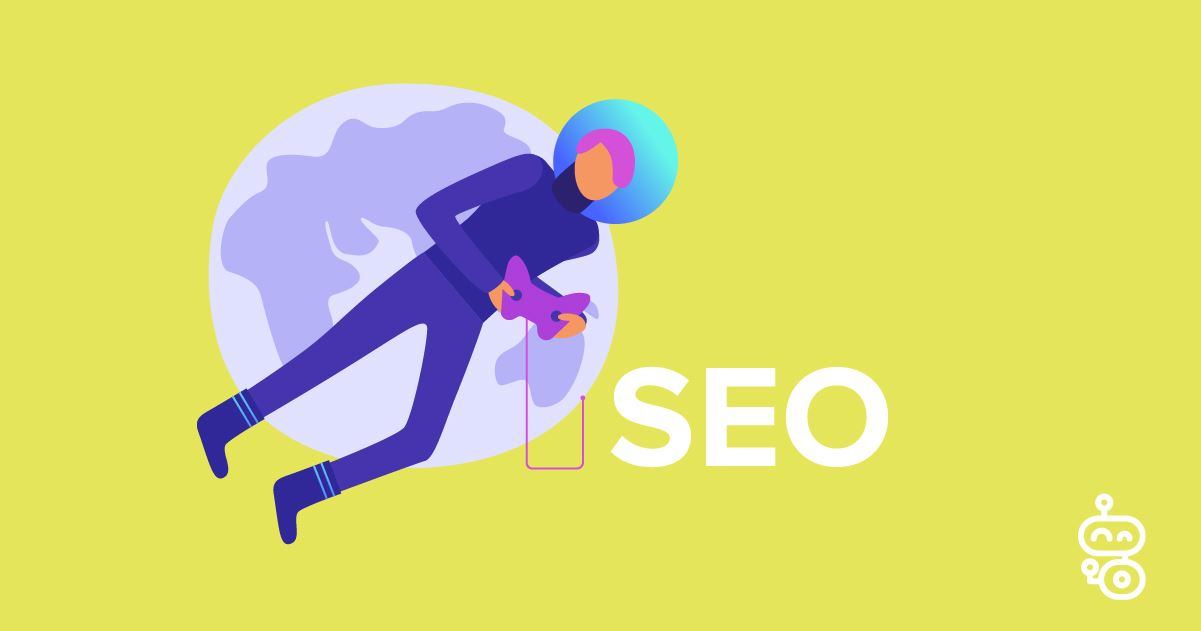 Pay Attention to These SEO Trends in 2020 and Beyond