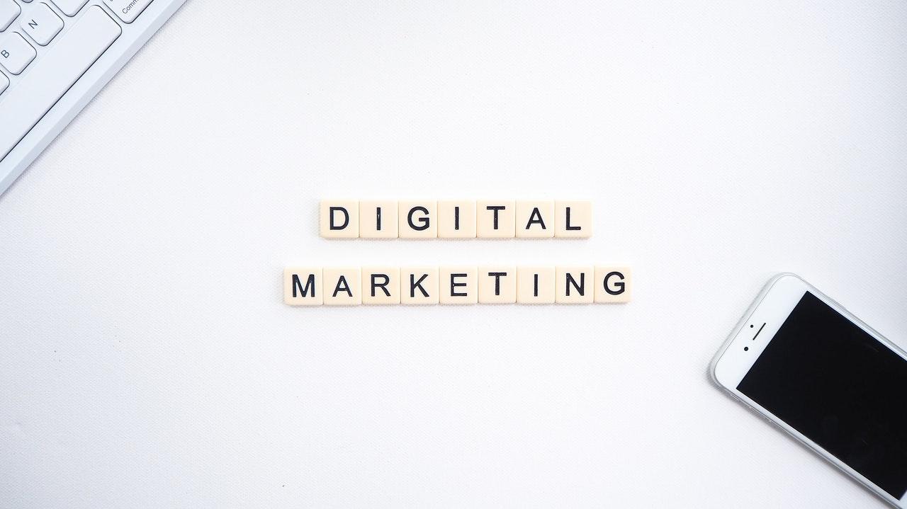 digital-marketing-agency-sydney