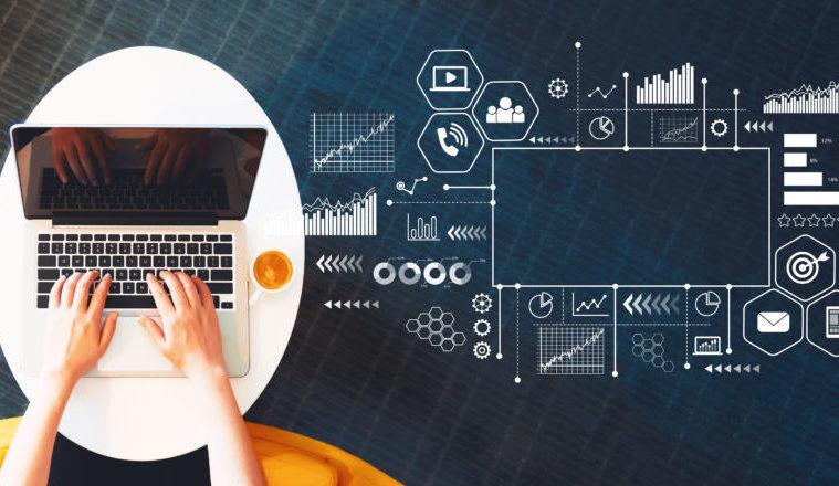 digital-marketing-transformation