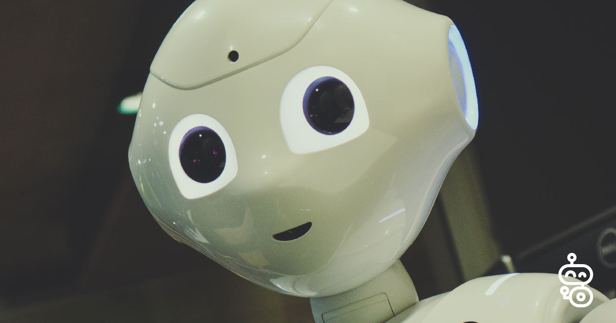 Will Robots Change the Future of Marketing?
