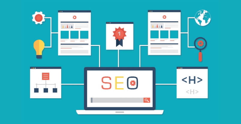 Your Website SEO Friendly