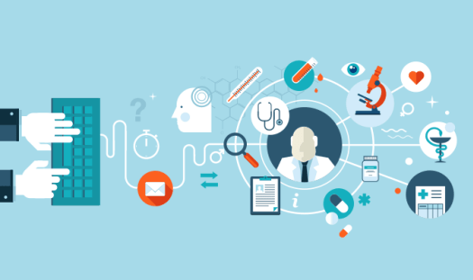 How to Use Social Media in Healthcare