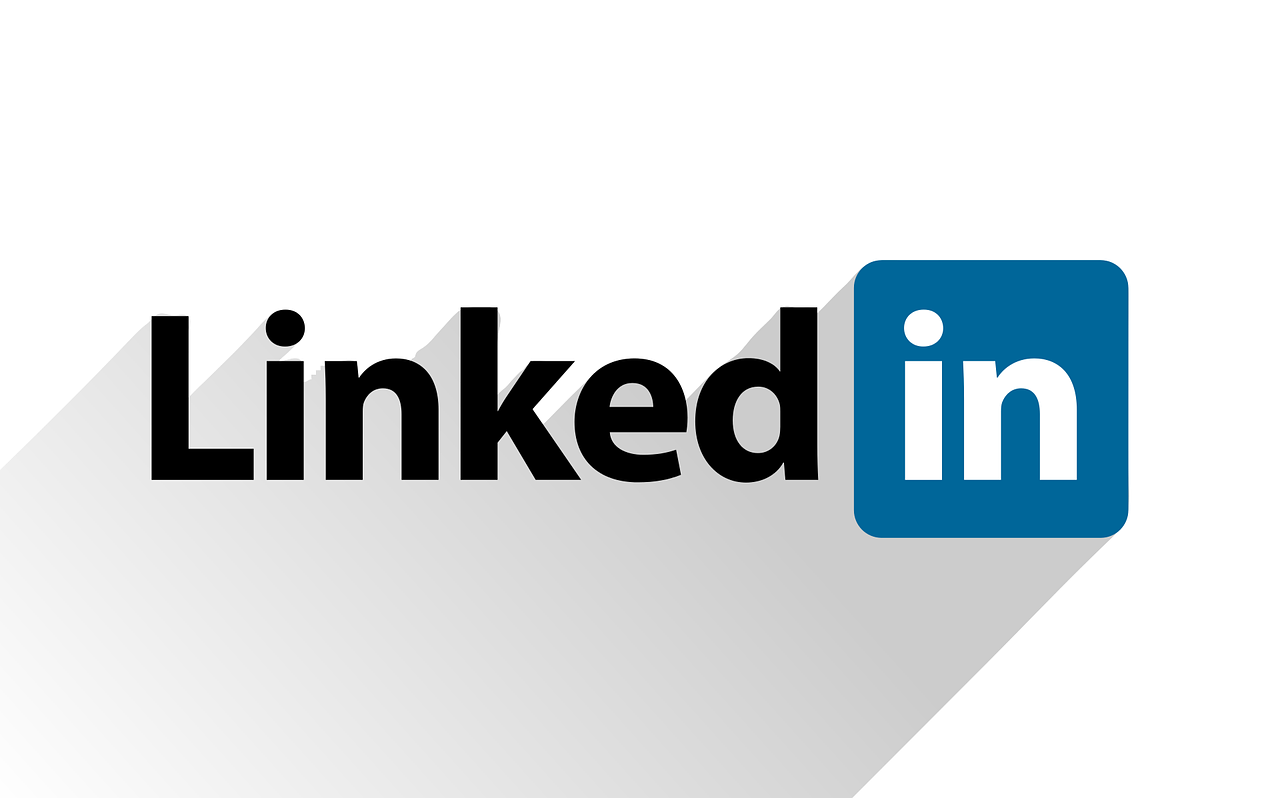 LinkedIn Tips 2020: 77 Ideas for Getting the Results YOU Want!