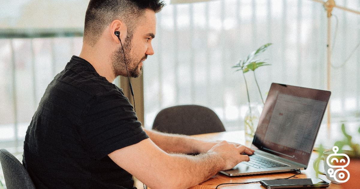 Why Webinars Are Great for Your Business
