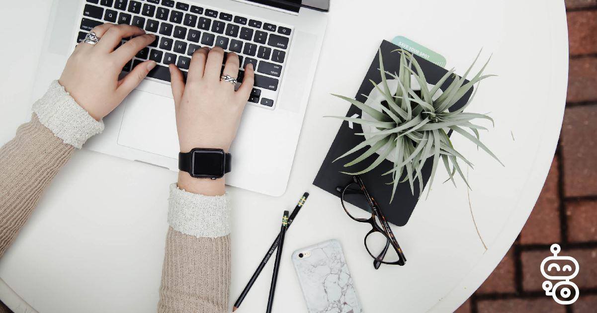 blogging trends 2020