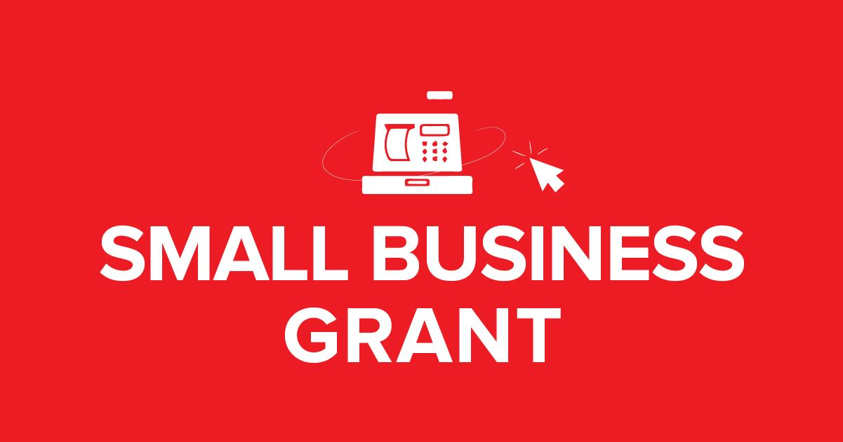 Small Business Grants Now Available To Victorians