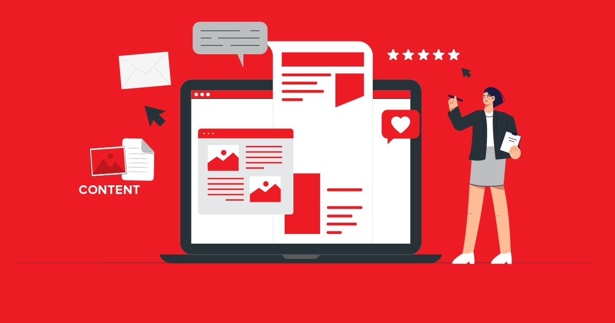 How a Marketing Strategy Technology is the Best Option for your Marketing Team