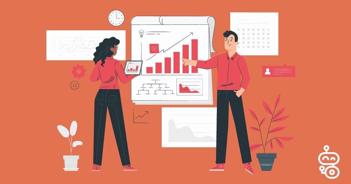 Rethinking Your Marketing Strategy
