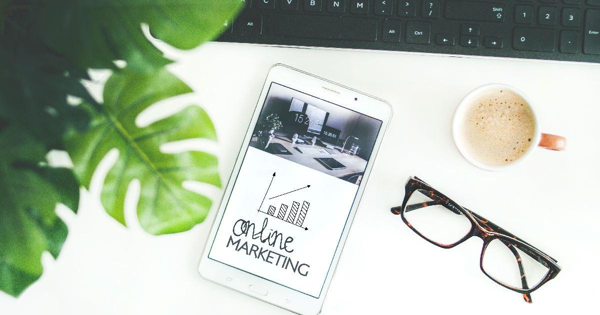 adapting your digital marketing strategy