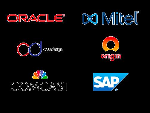logos marketing strategy